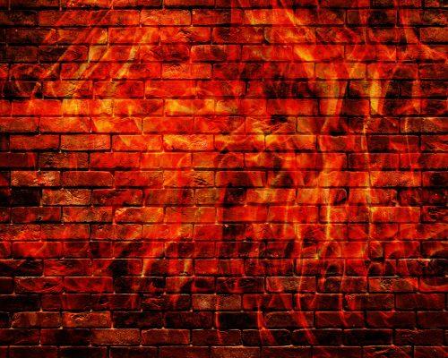 firewall_2x