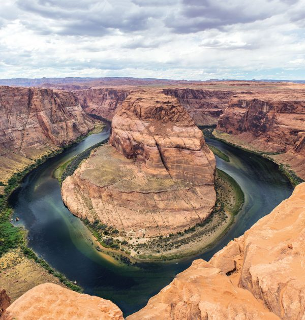 horseshoe-bend-1630528_2x
