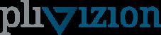 logo_plivizion_cmyk_klein