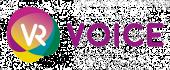 vr voice_logo_rgb_2x